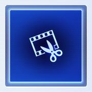 Видео работы ролики фильмы услуги работа в сыктывкаре свежие вакансии в эжве центр занятости
